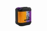 B'Cuzz Wortelstimulator - 5 liter