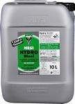 Hesi Hydro Bloei - 10 liter