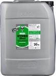 Hydro Bloei - 20 liter