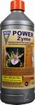Hesi Power Zyme - 1 liter