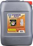 Hesi Power Zyme - 10 liter