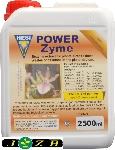 Power Zyme - 2,5 liter