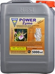 Hesi Power Zyme - 5 liter