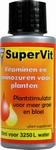 Hesi Super Vit - 50 ml