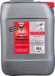 Hesi Wortel Complex - 10 liter