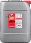 Wortel Complex - 20 liter