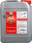 Hesi Wortel Complex - 5 liter