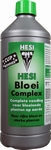 Hesi Bloei Complex - 1 liter