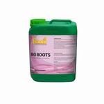 Ferro Bio Roots - 10 liter