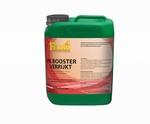 Ferro PK Booster verrijkt - 10 liter