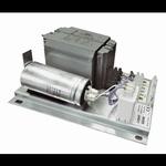 VSA Philips Light Gear 400 watt