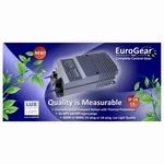 Luxlight Lux Gear 600 Watt Ballast