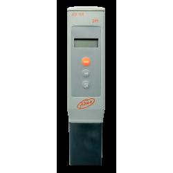 Adwa 100 pH Meter