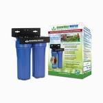 GrowMAX Water filter Ecogrow 240 l/u
