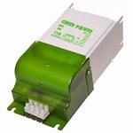 VSA TBM 600 Watt