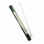 Secret Jardin T-Neon 6500 K Daylight tube 55 Watt