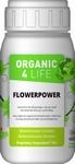 Flowerpower 250 ml