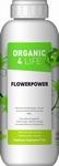 Flowerpower 1 Liter