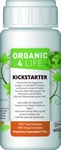 Kickstarter 125 ml