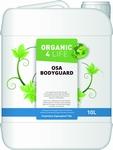 Bodyguard 10 Liter