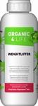 Weightlifter 1 Liter